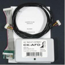 Адаптер CK-AFD