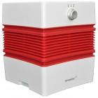 Очиститель-увлажнитель воздуха Roda Alpix RAW–25NVN