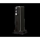 Масляный радиатор Ballu BOH/MD-07BB