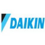 Обновление модельного ряда канальных инверторных кондиционеров Daikin