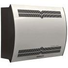 Бытовой осушитель воздуха Dantherm CDF 40