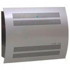 Бытовой осушитель воздуха Dantherm CDF 35