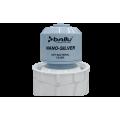 Фильтр картридж для смягчения воды FC-900/910 (для моделей UHB-910H и UHB-900M)