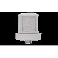 Фильтр-картридж для ультразвукового увлажнителя  FС-550
