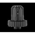 Фильтр-картридж для ультразвукового увлажнителя BALLU FC-1000