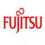 Срочная акция на кондиционеры Fujitsu General! Скидки до 30%