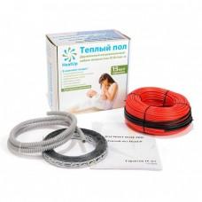 Нагревательный кабель HeatUp 2800 Вт