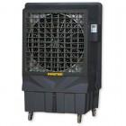 Охладитель воздуха Кулер Master BC 180