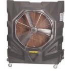 Охладитель воздуха Кулер Master BC 340
