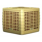 Охладитель воздуха Master BCF 230