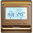 Терморегулятор Menred RTC 51.716 Gold