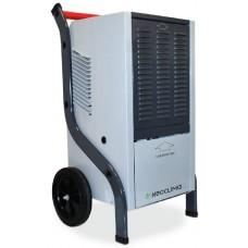 Осушитель воздуха мобильный Neoclima ND90-ATT