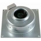 Вентилятор канальный настенный KVFU-100 A