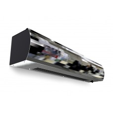 Тепловая завеса Тепломаш КЭВ-1,5П1123Е Бриллиант Микро
