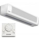 Тепловая завеса Zilon ZVV-2.5B