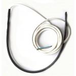 Нагреватель капиллярной трубки НКТ - 6.6