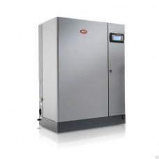 Увлажнитель воздуха Carel  thermoSteam UER035YL001