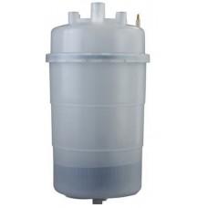 Паровой цилиндр неразборный с электродами BL0T1A00H2 для увлажнителя Carel