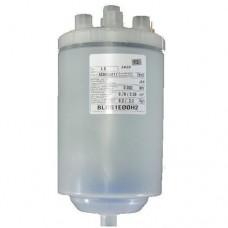 Паровой цилиндр неразборный с электродами BL0S1E00H2 для увлажнителя Carel