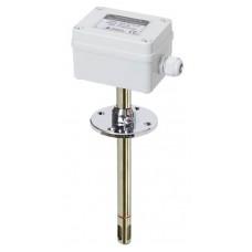Канальный датчик SMX-DL для увлажнителя воздуха Pioneer