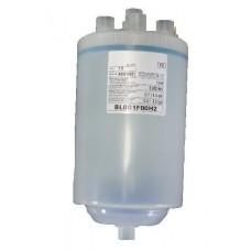 Паровой цилиндр неразборный с электродами BL0S1F00H2 для увлажнителя Carel
