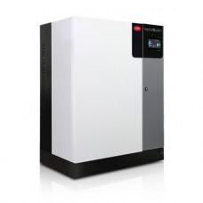 Увлажнитель воздуха Carel heaterSteam process UR080HL004