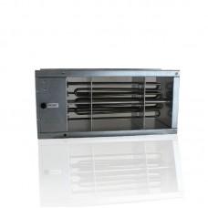 Нагреватель воздуха электрический EO-70-40