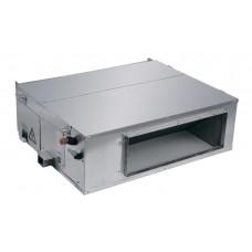 Кондиционер канальный Roda RS-DT48AX / RU-48AX1