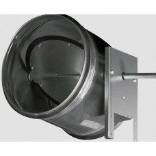 Клапан воздушный КВ
