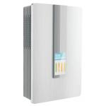 Приточно-вытяжная установка с рекуперацией тепла  Purewind