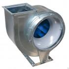 Вентилятор радиальный ВР 80-75-2,5 (0,12 кВт, 1500 об/мин)