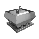 Вентилятор крышный ВМК 225-2Е