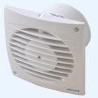 Вентилятор бытовой осевой MINISTYLE G