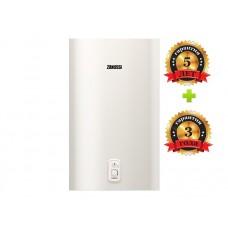 Электрический накопительный водонагреватель Zanussi ZWH/S 30 Splendore